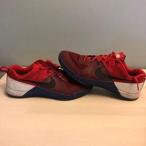 Nike Metcon Shoes